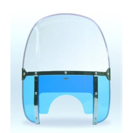 parabrisas-beaded-color-azul