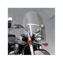parabrisas-dakota-kawasaki-vn900-classic-06-up
