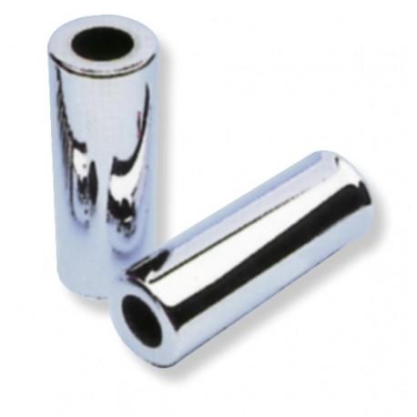 cubiertas-cromadas-para-amortiguadores-de-28cm