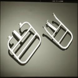 parrila-equipaje-pequena-respaldo-tubular-h521-1001