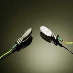 HIGH POWER LED INDICATORS