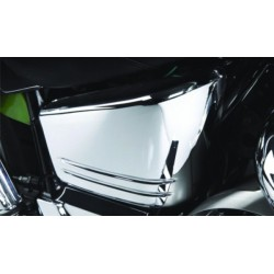 SIDE COVER CHROME STD '02 -'08 VTX1800C