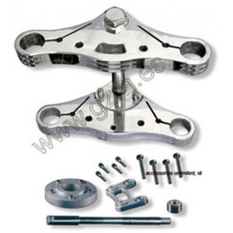 tija-de-aluminio-honda-shadow-vt600-vlx
