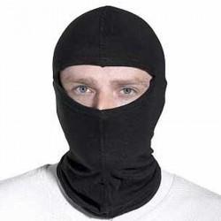 soto-casco-negro