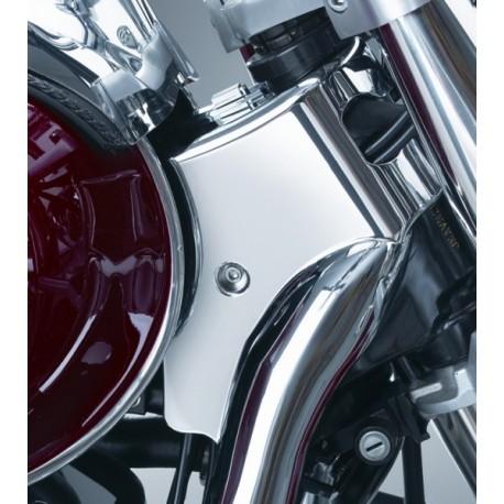 tapas-laterales-cuello-bastidor-vn900