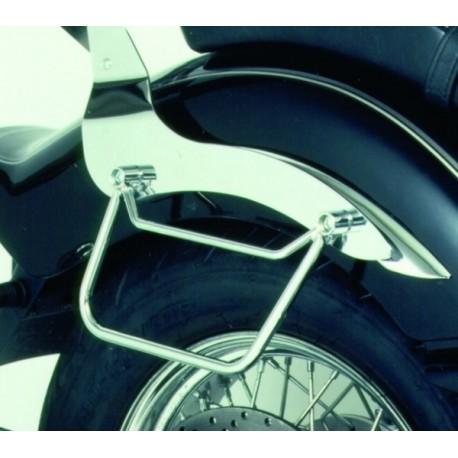 kit-de-soporte-para-alforjas-premium-vn900-y-vn2000-classic