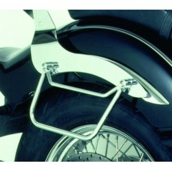 SADDLEBAG SUPPORT KIT VN1500 and VN1600 CLASSIC PREMIUM