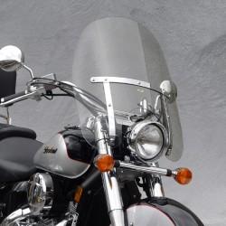 parabrisas-dakota-honda-vtx-1300-r-s-c