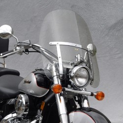 parabrisas-dakota-honda-vt-1100c3-shadow-aero