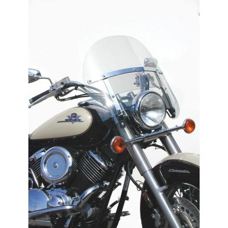 parabrisas-chopped-yamaha-xvs1100-drag-star-classic-99-09