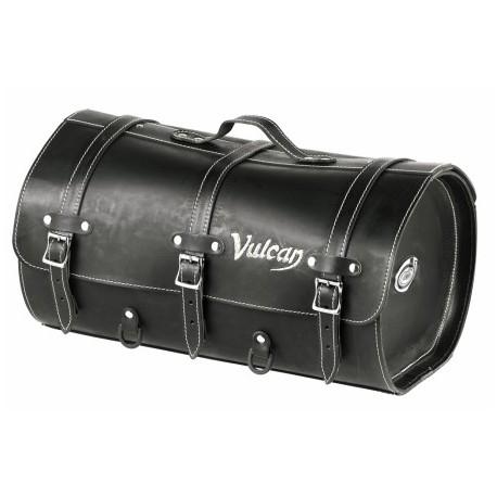 baul-piel-vulcan-375-litros-48lx295ax265a