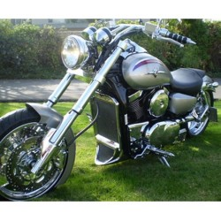carenado-bajoradiador-kawasaki-vz1600-meanstreak