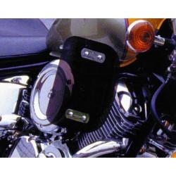 DELECTORES FOR HONDA MOTOR VT1100