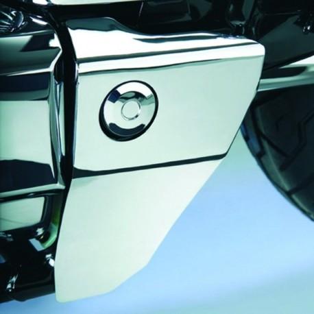 embellecedor-motor-transmision-honda-vt750-aero