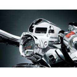 VISOR SPEEDOMETER HONDA VTX1800 / VT1100