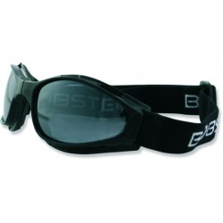 GAFAS BOBSTER CROSSFIRE PLEGABLES