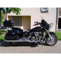 alforja-rigida-jumbo-strong-yamaha-midnight-xvs950a