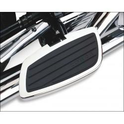 SWEPT DRIVER HONDA PLATFORMS SWING '04 -'09 VTX1300C
