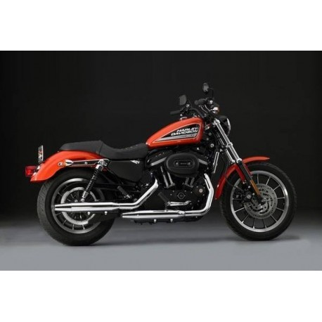 escape-harley-davidson-dyna-fxd-sonoridad-variable-95-05