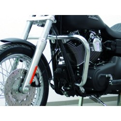 DEFENSE MOTOR 38mm. DYNA '06 -UP