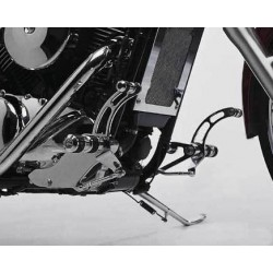 FORWARD CONTROL FALCON HONDA SHADOW VT750 04-UP