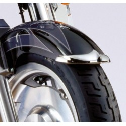 FRONT FENDER TRIMS VT1100C2 SABRE