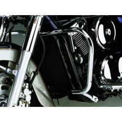 DEFENSA MOTOR 30mm. KAWASAKI VN1600 CLASSIC