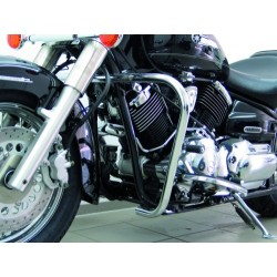 DEFENSE MOTOR 30mm. YAMAHA XVS1100 DRAG STAR CLASSIC