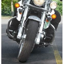 DEFENSA MOTOR 32mm. HONDA VTX1800C Y F