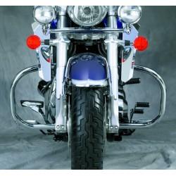 DEFENSE MOTOR 32mm. HONDA VTX1800R, SYN