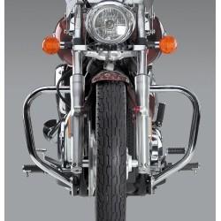 DEFENSE MOTOR 32mm. HONDA VTX1300C '07 -09