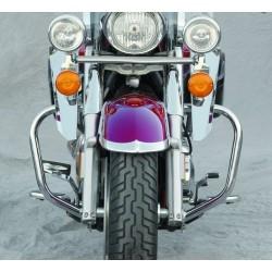DEFENSE MOTOR 32mm. HONDA VTX1300R YS '03 -'08