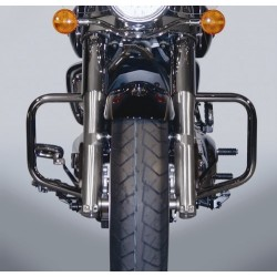 DEFENSA MOTOR 32mm. KAWASAKI VN1600 CLASSIC