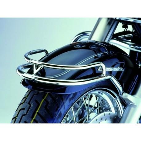 defensa-para-guardabarros-yamaha-xvs1100-drag-star-classic