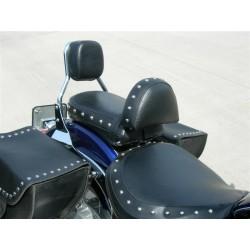 BACKUP DRIVER HONDA VTX 1300 / 1800C