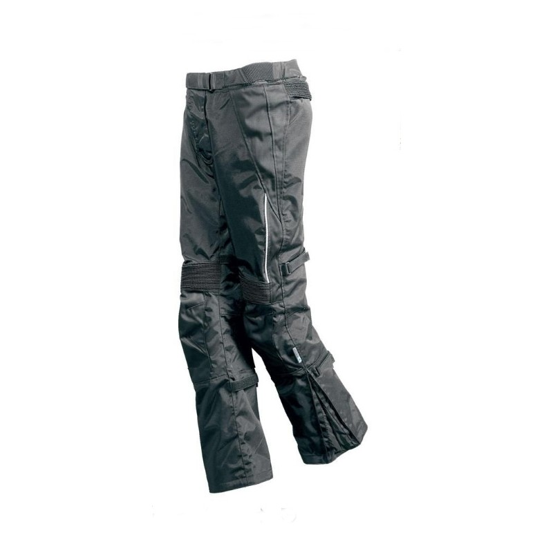 Pantalon Cordura Mujer Cycle Spirit Spaciobiker