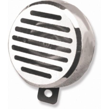 bocina-grill-classic