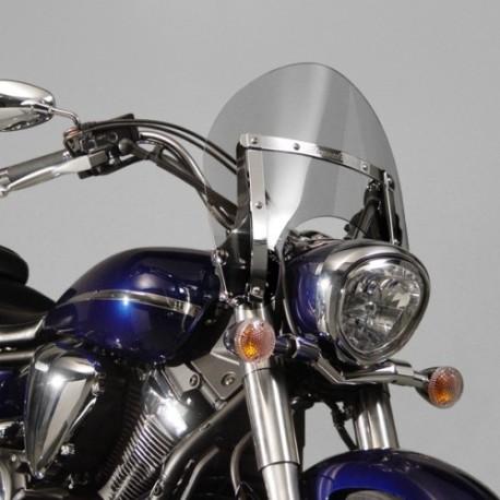 parabrisas-national-cycles-deflector-tintado-yamaha-xvs1300a