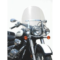 WINDSHIELD SUZUKI DAKOTA VZ1600