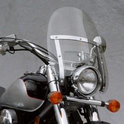 WINDSHIELD HONDA CMX450 RANGER NATIONAL CYCLES