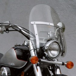 RANGER NATIONAL CYCLES WINDSHIELD SUZUKI VS700 INTRUDER