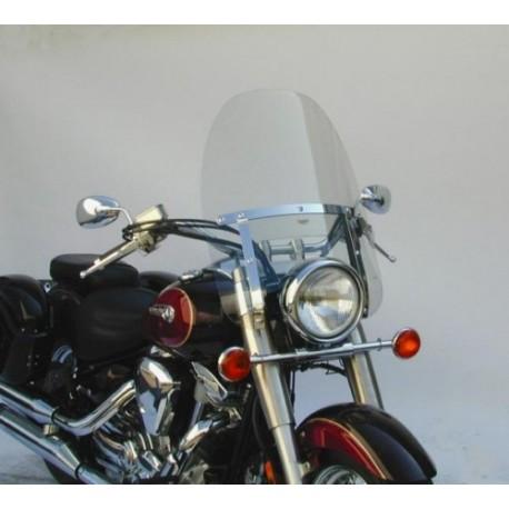 parabrisas-national-cycles-custom-yamaha-xv920