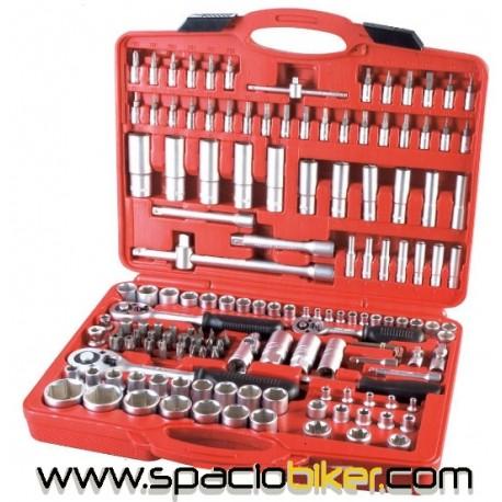 caja-de-herramientas-150-piezas-en-metrica-rothewald