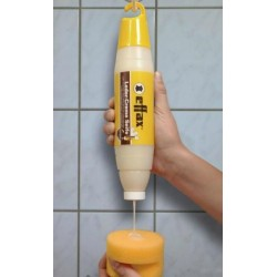 Seife leather cleaner
