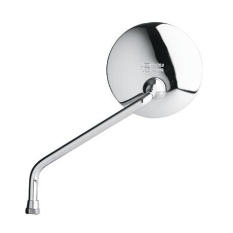 espejo-original-classic