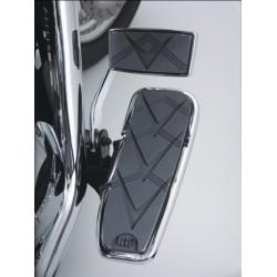 PLATFORMS DRIVER HONDA VTX1300 / 1800 RETRO