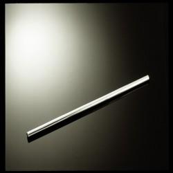 MANILLAR STRAIGHT 84.5cm 25 mm