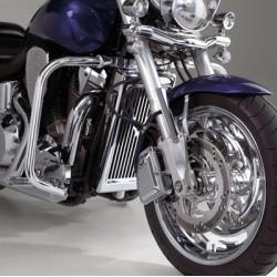 DEFENSA MOTOR 32MM HONDA VTX1800 (VARIOS MODELOS)