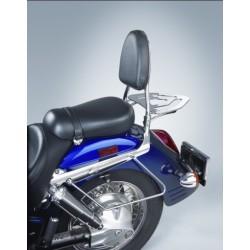 RESPALDO STILING HONDA VTX1800 C/F