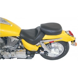 ASIENTO MUSTANG HONDA VTX1300 04-09